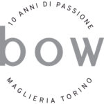 bow_cerchio_10_anni_torino